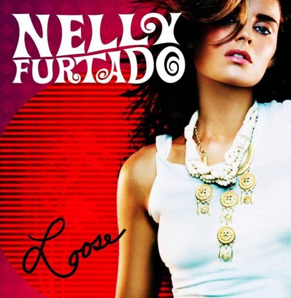 Nelly Furtado Loose