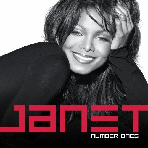 janet best of