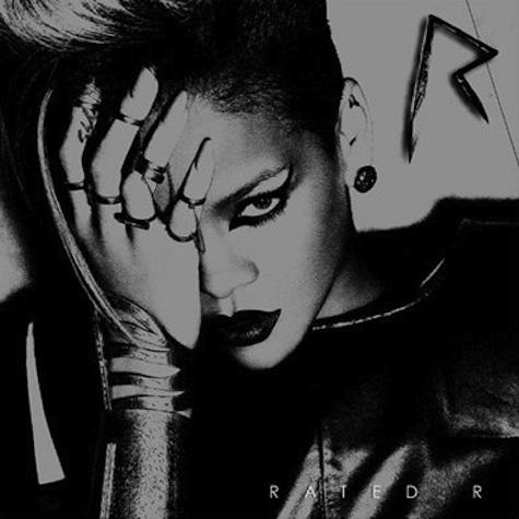 Rihanna-Rated-R