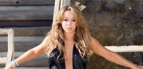 fp_3951574_carey_mariah_sam_1104-1