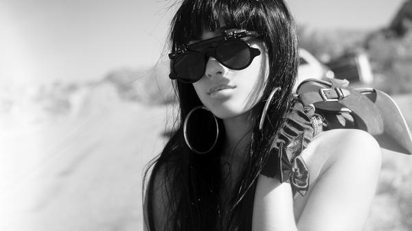 l df4cd15223f241f1bcfa3ae8aeb3a249 Natalia Kills   Kill My Boyfriend (nuovo singolo)
