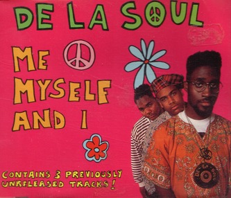 de_la_soul_me_myself_and_i_cover
