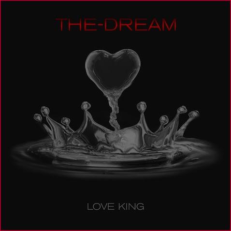 dream-love-king-1