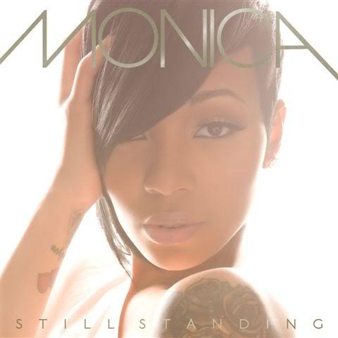 Monicassalbumcover