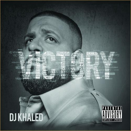 20100119-khaled