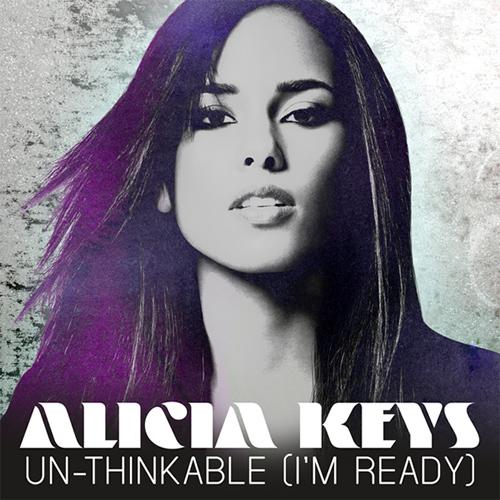 alicia-un-thinkable-im-ready