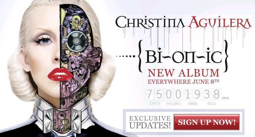 http://www.rnbjunk.com/foto/2010/03/christina-aguilera-bionic.jpg