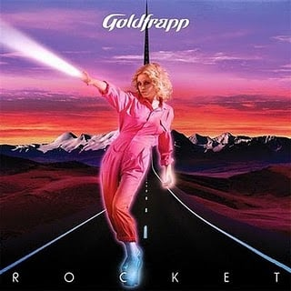 goldfrapp_rocket_single_coverpng