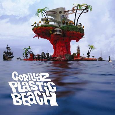 gorillaz_plastic_beach_japanese_cover