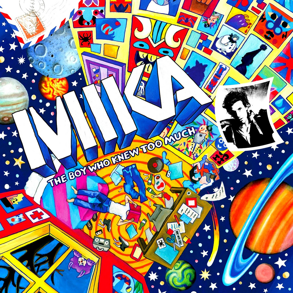 mika-the-boy-who-knew-that-much