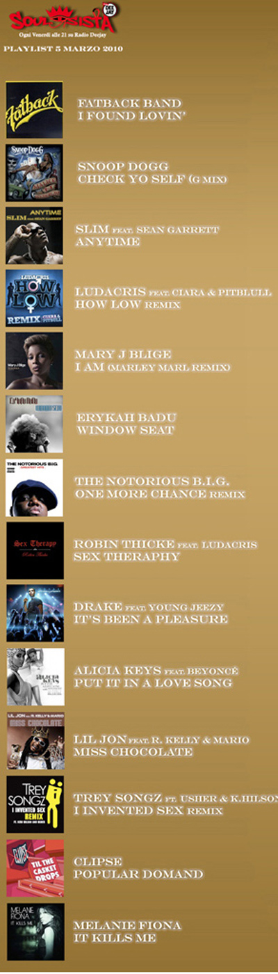 soulsistaplaylist1