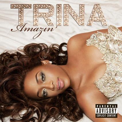 Trina1