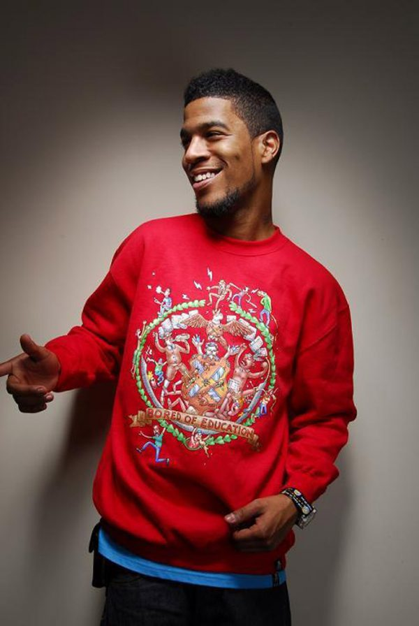 kid_cudi_happy