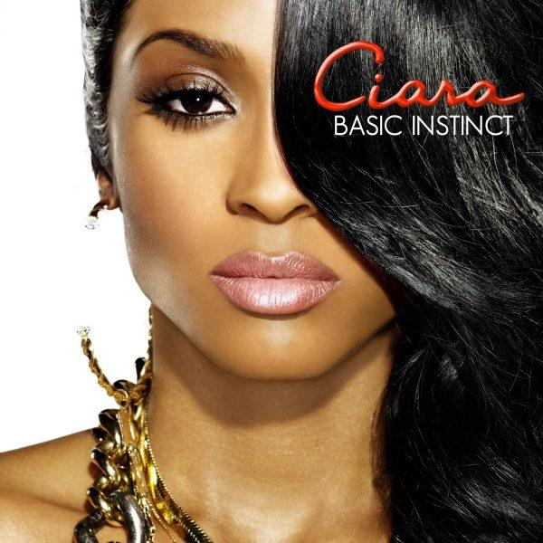Ciara Bi Cover 1