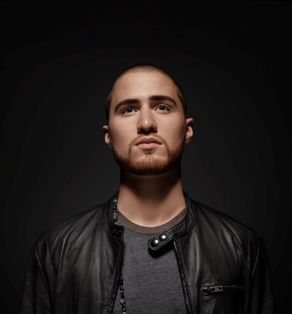 Mike Posner_O2279