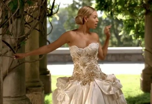beyonce best thing i never had 3 Beyonce..il video del matrimonio desiderato.. %postname%