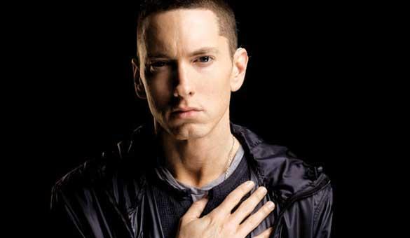 Eminem585