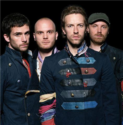 Is_Mylo_Xyloto_the_name_of_the_new_Coldplay_studio_album_information_details_news_updates_regarding_title_chris_martin_rumours_music_scene_ireland