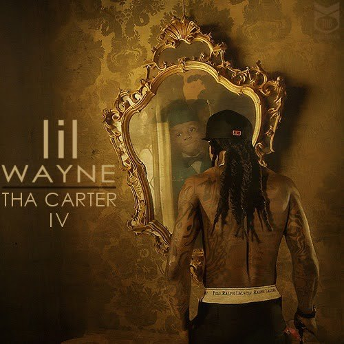 lil wayne mirror Lil Wayne ft. Bruno Mars – Mirror (video premiere)   %postname%