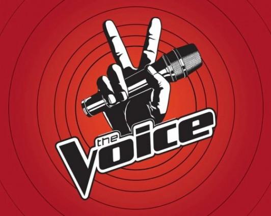 the-voice-logo2-532x425