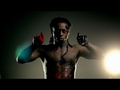 Video thumbnail for youtube video Lil Wayne ft. Bruno Mars - Mirror (video premiere)