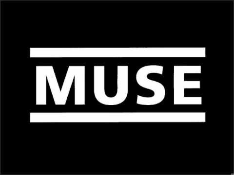 Video thumbnail for youtube video Muse - Survival (nuova canzone)