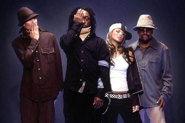 The_Black_Eyed_Peas