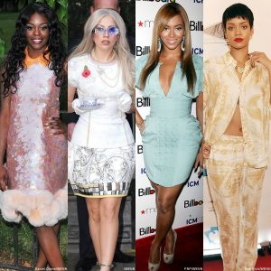 azealea-banks-lady-gaga-beyonce-and-rihanna-collaboration-ratchet-leaks