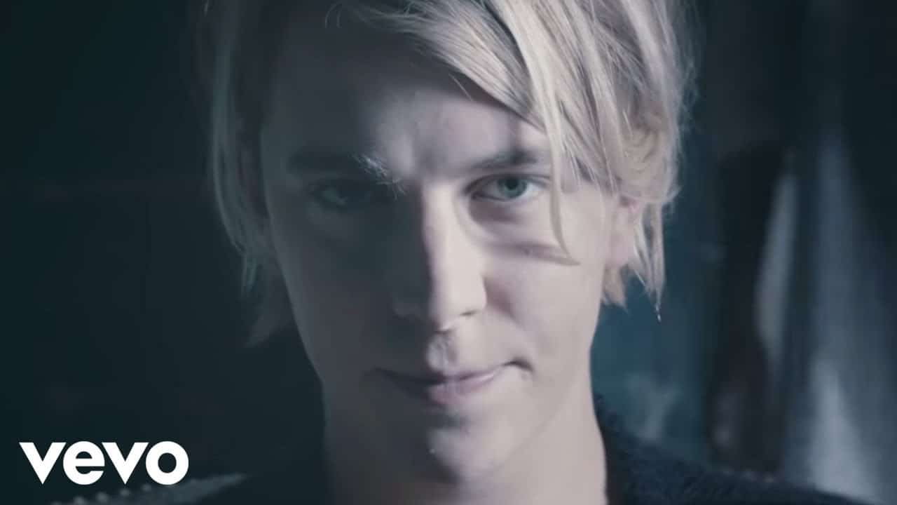 Photo of Traduzione testo Another Love – Tom Odell