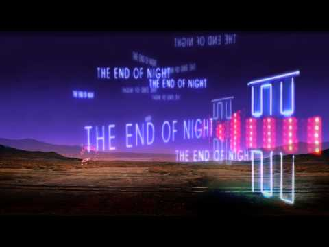 Video thumbnail for youtube video Dido - End of Night (nuovo singolo)