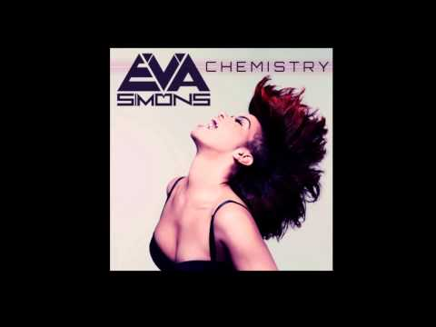Video thumbnail for youtube video Eva Simons – Chemistry (nuova canzone)