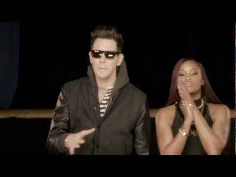 Video thumbnail for youtube video Eve – Make It Out This Town (anteprima video)