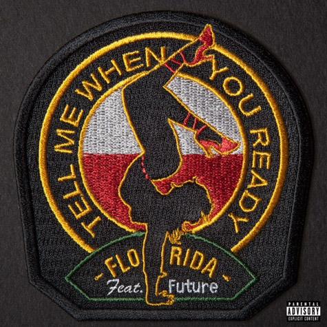 flo-rida-future