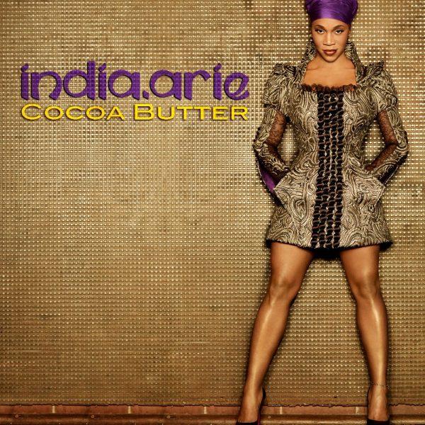 india arie 2
