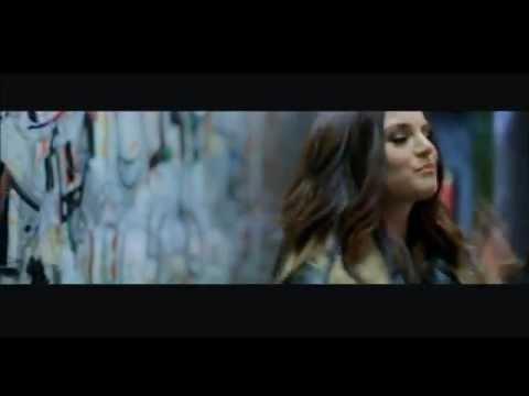 Video thumbnail for youtube video JoJo – Andre (video premiere)