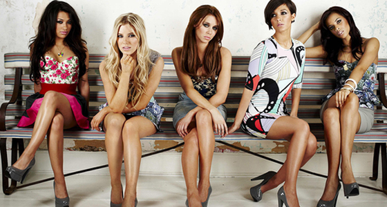 the-saturdays-what-about-us-original-extended-official-mix