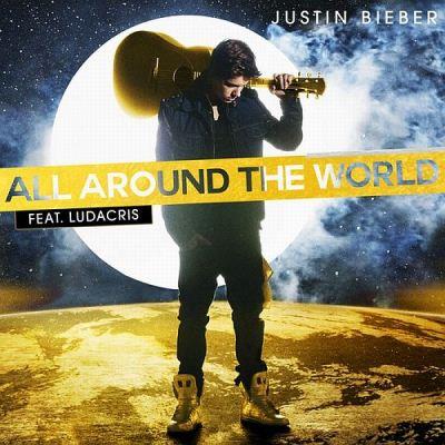 AllAroundtheWorld