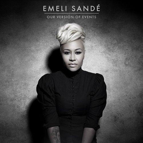 Emeli_Sande_Our_Version_Of_Events_Re-release_Album_cover