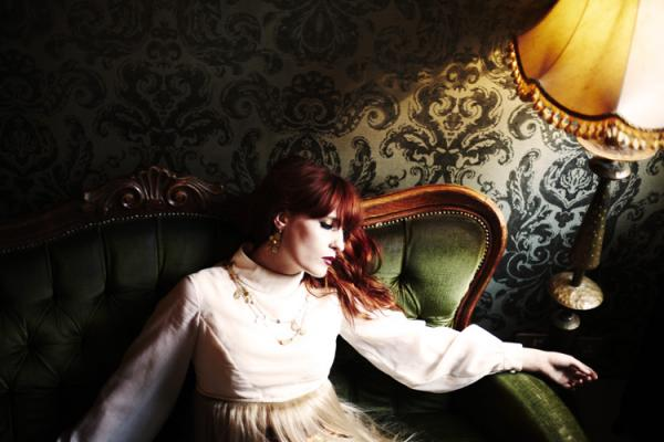 Florence-and-the-Machine_0