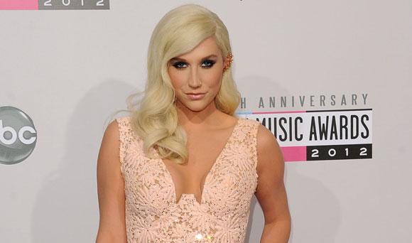 Kesha 56