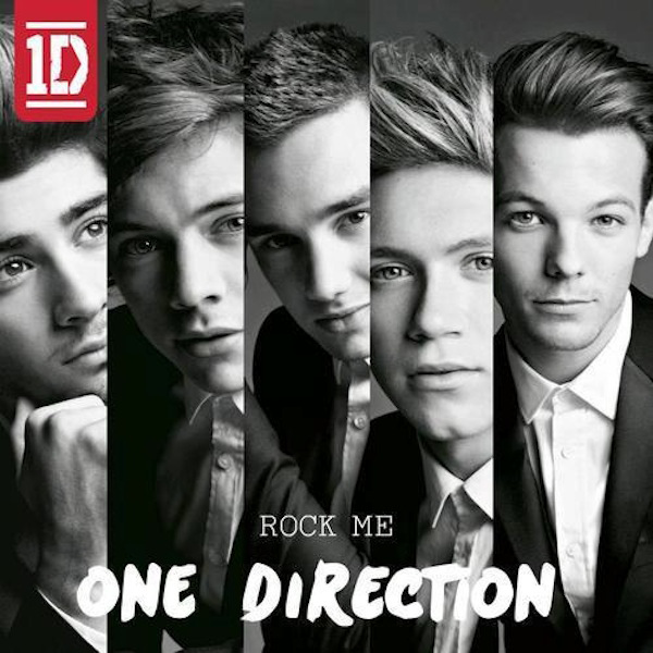 One-Direction-Rock-Me-2013-made-by-Kike-Martin