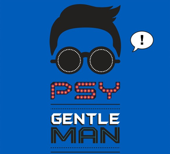 PSY-Gentleman-e1365571290628