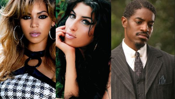 beyonce-andre-3000-amy-winehouse
