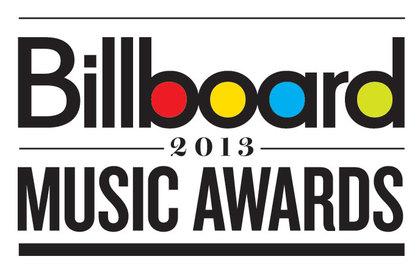 billboard-music-awards-2013