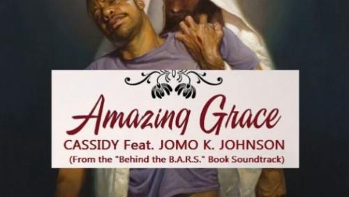 cassidy-amazing-grace-500x282