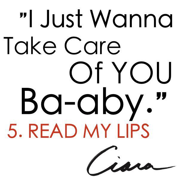 ciara-read-my-lips