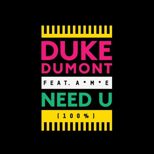 duke_dumont