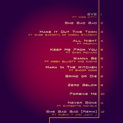eve-lip-lock-tracklist