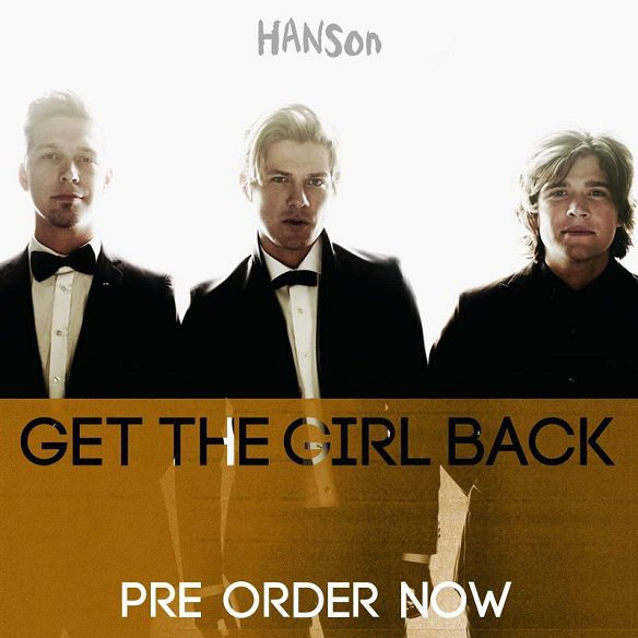 hanson-to-launch-new-single-album-video-and-tour
