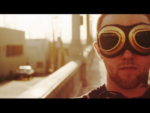 Video thumbnail for youtube video Mac Miller - S.D.S. | video premiere